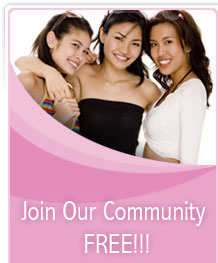 Filipina Dating site!